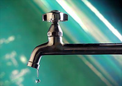 水道管の管理は自治体ではありません